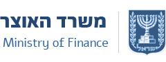 מתודולוגיה לפיקוח מחירים בישראל