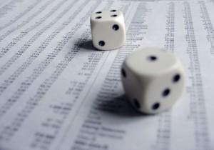 ניהול_סיכונים_פיננסיים